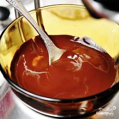 Медовое печенье - пошаговый рецепт с фото на
