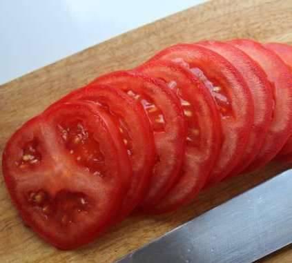 Рецепт кабачок баклажан фарш