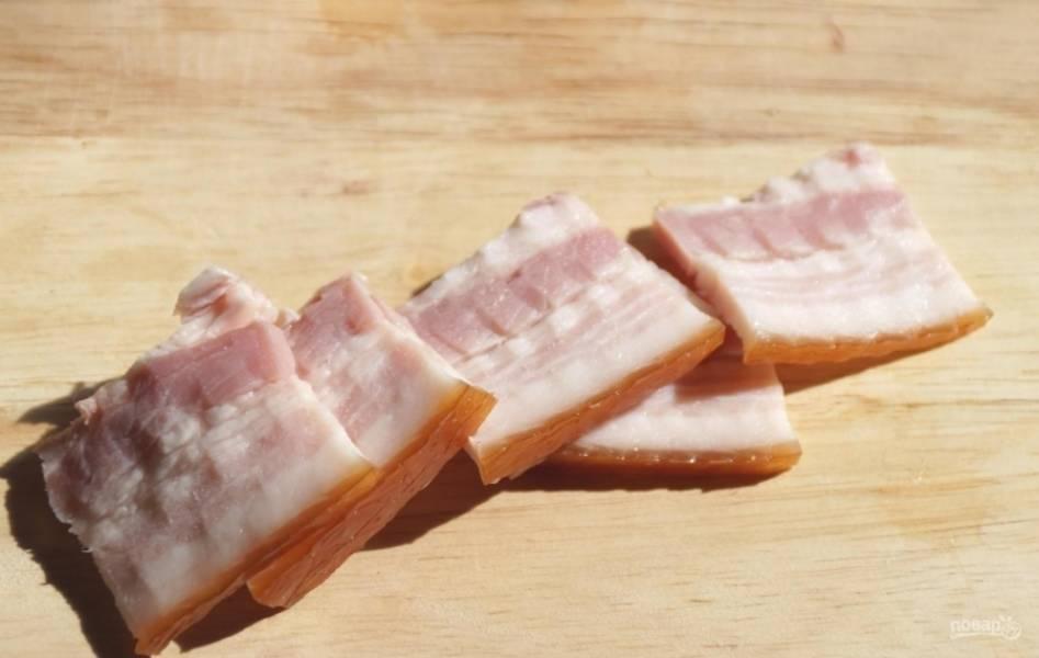 Картошка-гармошка - пошаговый рецепт с фото на