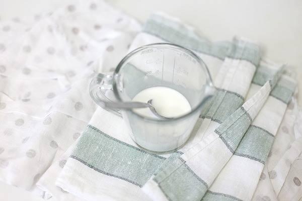 Детское мороженое - пошаговый рецепт с фото на