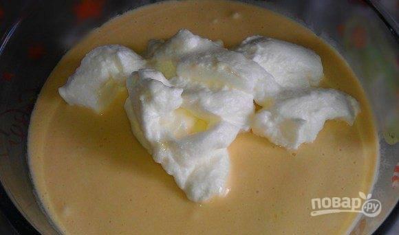 Кулич классический - пошаговый рецепт