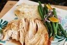 Мясо в мультиварке - рецепты (250 рецептов мяса в мультиварке)