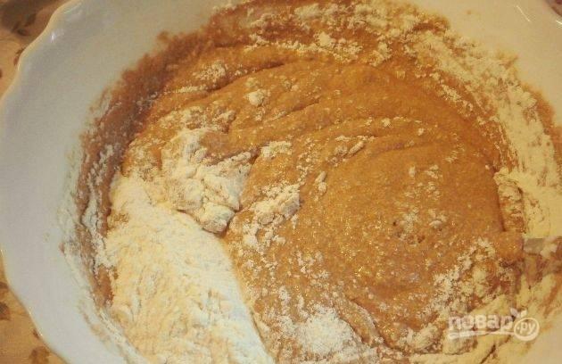 Нежный шоколадный торт - пошаговый рецепт