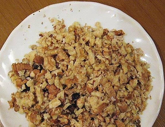Коржи для торта в мультиварке - пошаговый рецепт