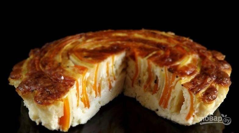 Рецепты тушить капусту с мясом