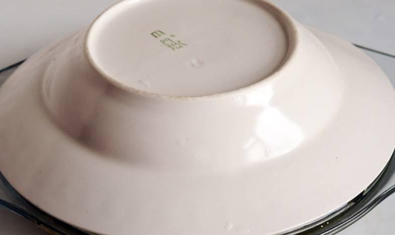 Минтай под сливочным соусом - пошаговый рецепт с фото на