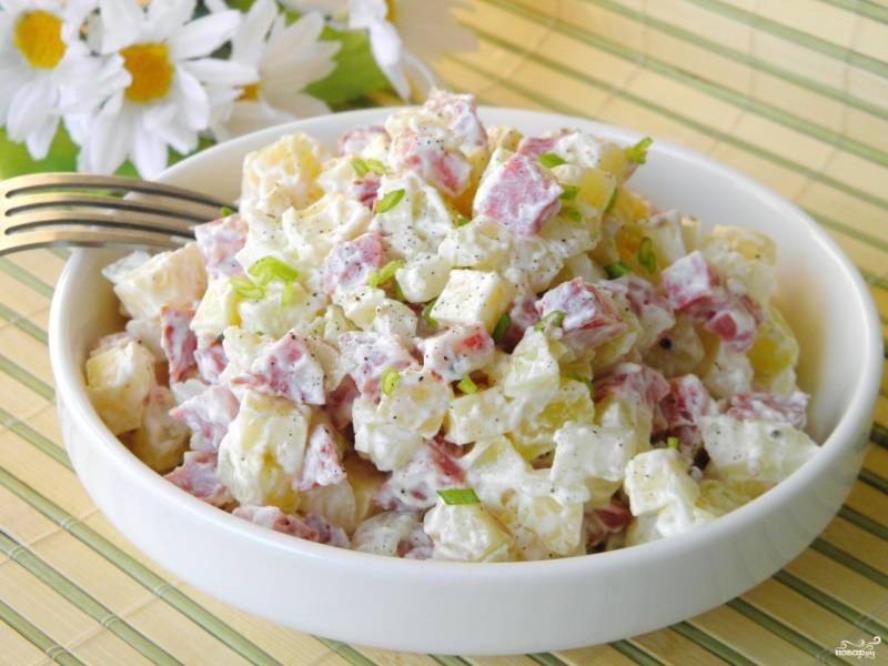 Рецепты с курицей и шампиньонами рецепты простые и вкусные 153