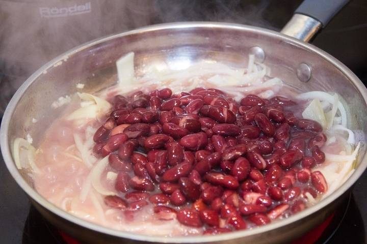 Судак под сливочным соусом - пошаговый рецепт