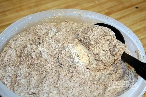 Тамале - пошаговый рецепт с фото на