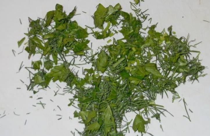 Соленые огурцы без закатки на зиму - пошаговый рецепт
