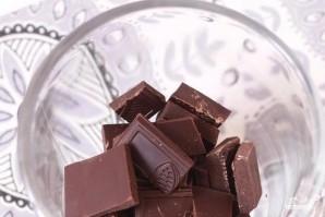Вишневые конфеты - фото шаг 1