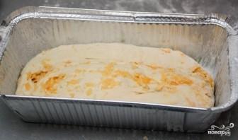 Хлеб с тыквой - фото шаг 6