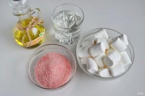 Домашние желейные конфеты - фото шаг 1