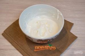 Кулич пасхальный в хлебопечке - фото шаг 5
