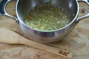 Рагу из курицы с картошкой - фото шаг 4