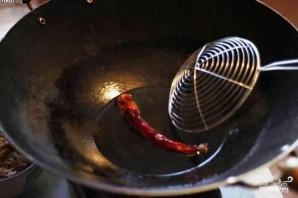 Мясо по-китайски - фото шаг 1