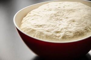 Пирожки с капустой и яйцом - фото шаг 7