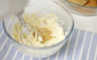 Крем для заварных пирожных - фото шаг 2