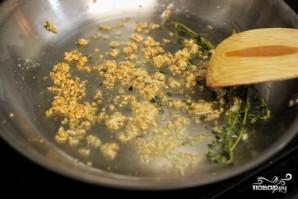 Картошка на гриле - фото шаг 3