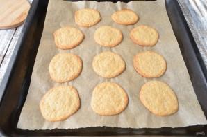 Печенье по Дюкану - фото шаг 8