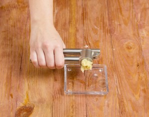 Солянка с лимоном - фото шаг 10