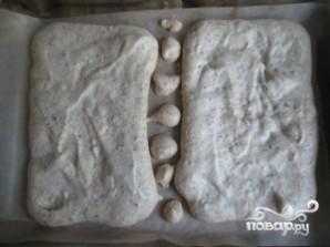"""Торт """"Ореховый полет"""" - фото шаг 6"""