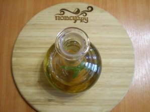 Освежающий напиток из мяты - фото шаг 5