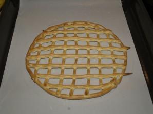"""Торт """"Тропиканка"""" - фото шаг 5"""