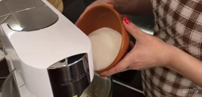Вишневый пирог (просто объедение!) - фото шаг 1