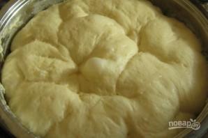 Бабушкины пирожки (самые вкусные) - фото шаг 3