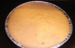 Бисквитное тесто для пирога - фото шаг 5