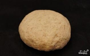 Печенье для детей  - фото шаг 2