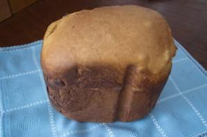 Кулич творожный в хлебопечке - фото шаг 5
