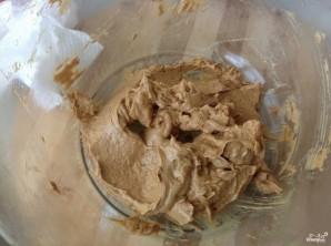 Хрустящее печенье - фото шаг 3