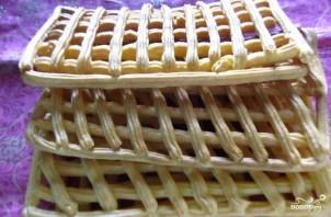 """Торт """"Тропикана"""" - фото шаг 6"""