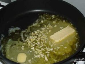 Раки в пряном соусе - фото шаг 2