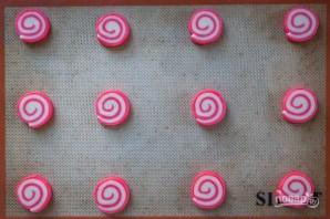 Интересное печенье - фото шаг 9