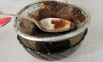 Пюре из чернослива для грудничка - фото шаг 2