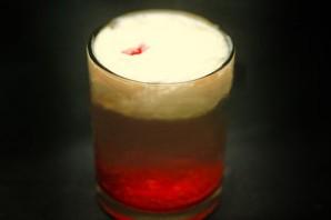 """Экстравагантный коктейль """"Скользкие соски"""" - фото шаг 5"""