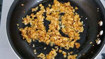 Французский луковый соус (вегетарианский рецепт) - фото шаг 3