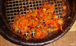 Картофельные наггетсы - фото шаг 4