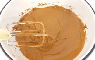 Муравейник без выпечки с печеньем - фото шаг 2