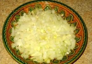 Суп из сухих белых грибов   - фото шаг 5