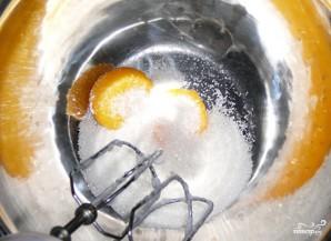 Мягкие вафли - фото шаг 2