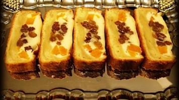 Торт за 5 минут - фото шаг 4