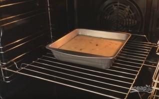 Вкусный кекс-пирог - фото шаг 5