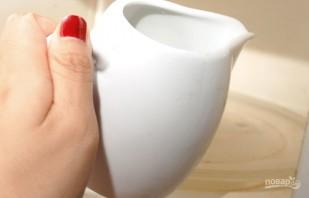 Кэроб (напиток) - фото шаг 1