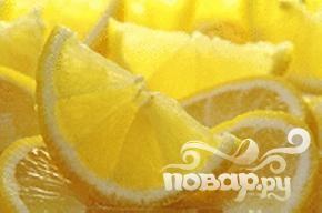 Коктейль с манго - фото шаг 4