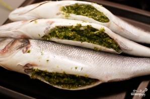 Рыба по-мароккански - фото шаг 4