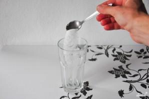 Тайский чай - фото шаг 1